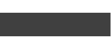 Nuova Tonelli Logo